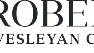 Featured Alumni from Roberts Wesleyan College