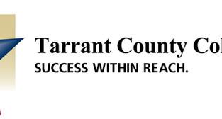 Successful Alumni from Tarrant County College