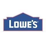 Lowe's Companies.png