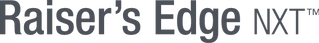 cropped-cropped-RE_NXT_logo_gray.png