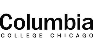 Featured Alumni from Columbia College Chicago