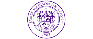 Featured Leaders from James Madison University