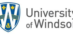 Notable Alumni from University of Windsor