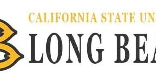 Featured Alumni from California State University Long Beach