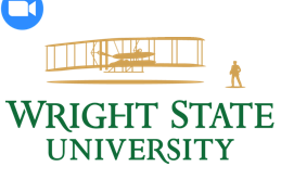 LiveAlumni Talk | Robert Boley, Wright State University