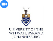 witwatersrand.png