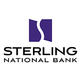 Sterling National Bank.png