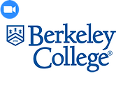 Berkeley College.png