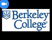 Berkeley College.png