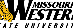Notable Alumni from Missouri Western State University