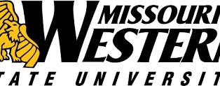 Notable Alumni from Missouri Western State University