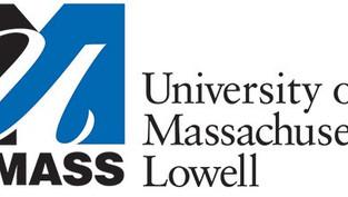 Successful Alumni from University of Massachusetts Lowell