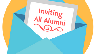 Creative Events for an Engaged Alumni Community