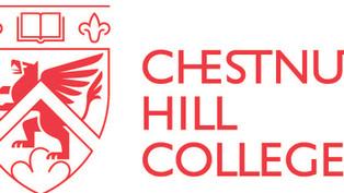 Successful Alumni From Chestnut Hill College