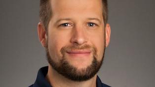 LiveAlumni Talk | Ben Butcher, Boise State University