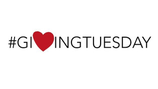 It's Not Too Late to Participate in Giving Tuesday 2018!