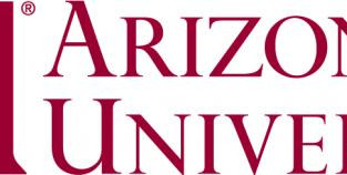 Notable Alumni from Arizona State University