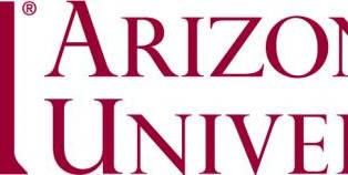 Notable Alumni from Arizona State University