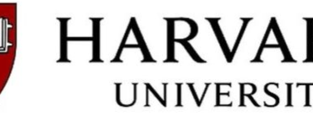Featured Leaders from Harvard University