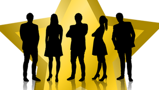 Identify Rising Stars to find New Prospects