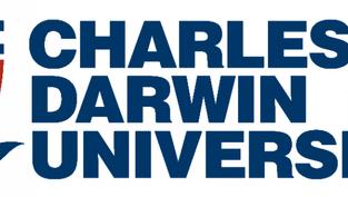 Successful Alumni from Charles Darwin University