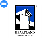 heartland community college.png