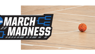 March Madness & How College Sports Brings In The Big Bucks!