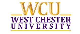 Successful Alumni from West Chester University