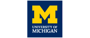 Featured Leaders from the University of Michigan