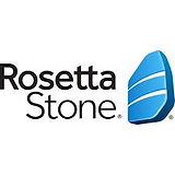 Rosetta Stone.jpeg