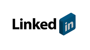 Myths about LinkedIn Data – Don't Believe the Hype!