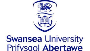 Featured Alumni from Swansea University