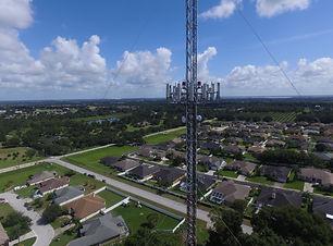 aerialtower.JPG