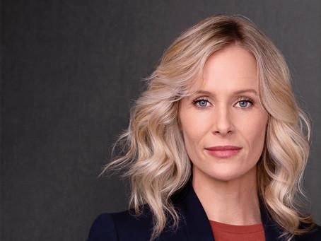 Jennifer Pascoe