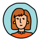 icons8-female-profile-96.png
