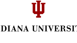 Featured Leaders from Indiana University