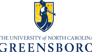 Successful Alumni from the University of North Carolina at Greensboro
