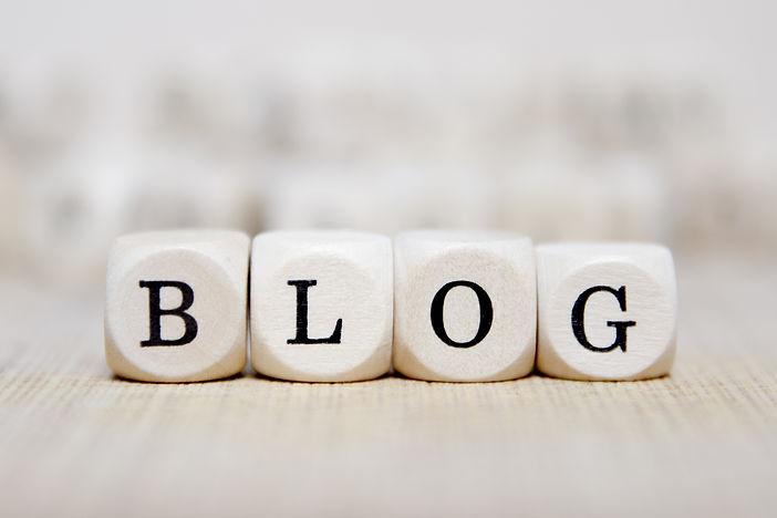 blog word concept.jpg