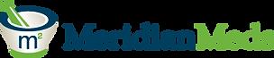 M2RX Logo.png
