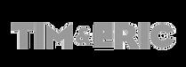 Tim-Eric-logo.png