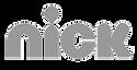 Nick-logo.png