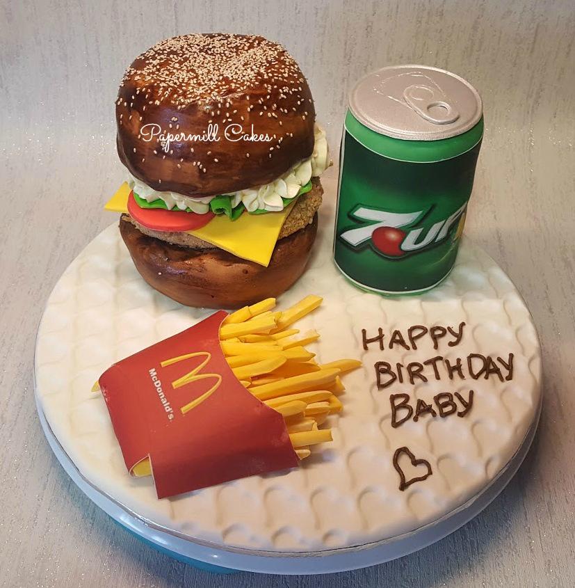 burgercake1WM