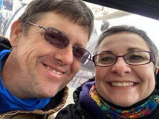 Donny and Nancy.jpg