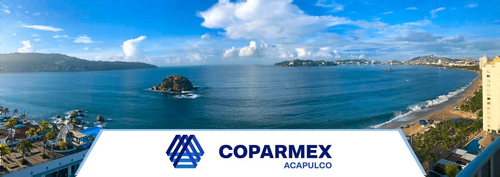 acapulco_bahía_logo.png
