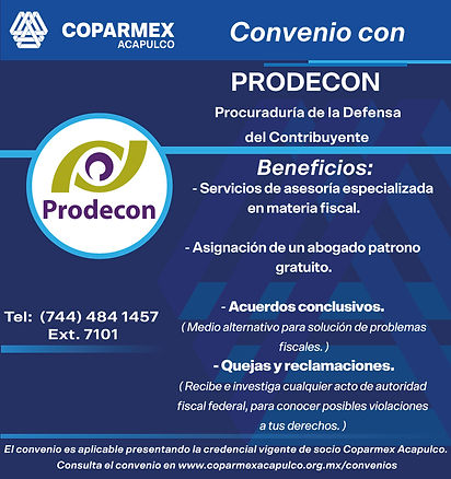 convenio-prodecon.jpg