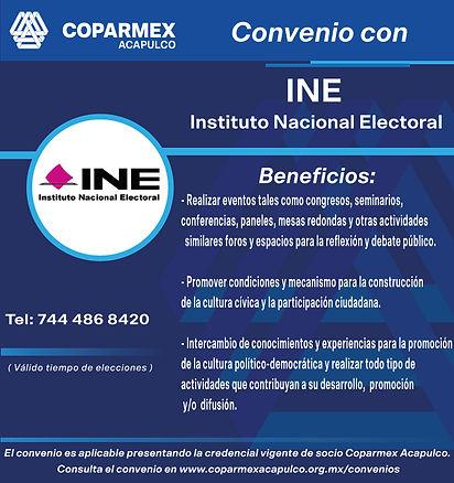 Convenio-de-INE.jpg