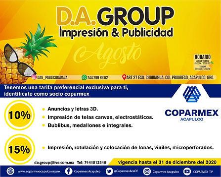 da group.jpg