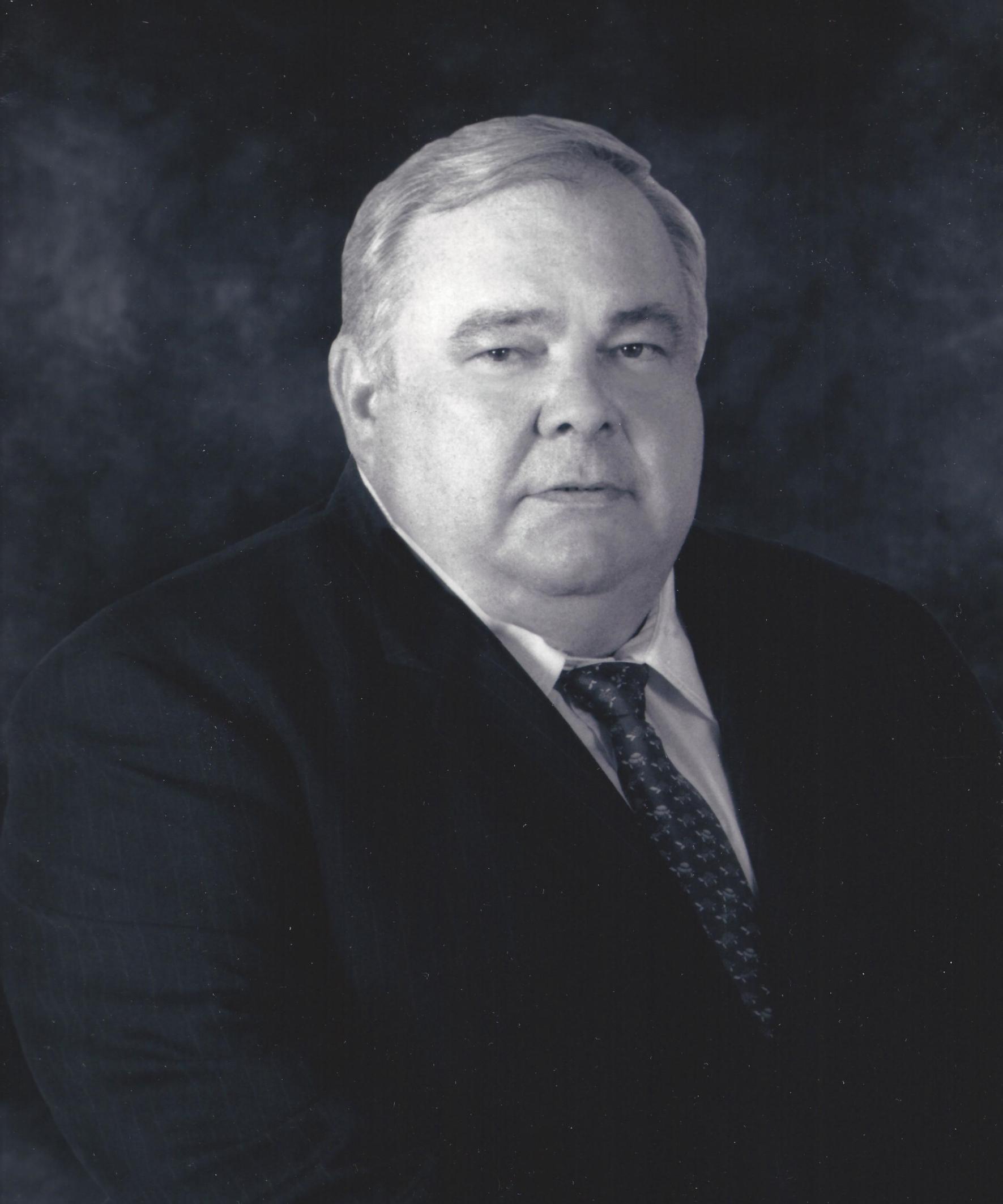 C.P. FERNANDO ÁLVAREZ AGUILAR