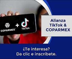 tiktok coparmex.png