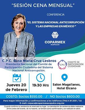 Conferencia-20-de-Febrero.jpg